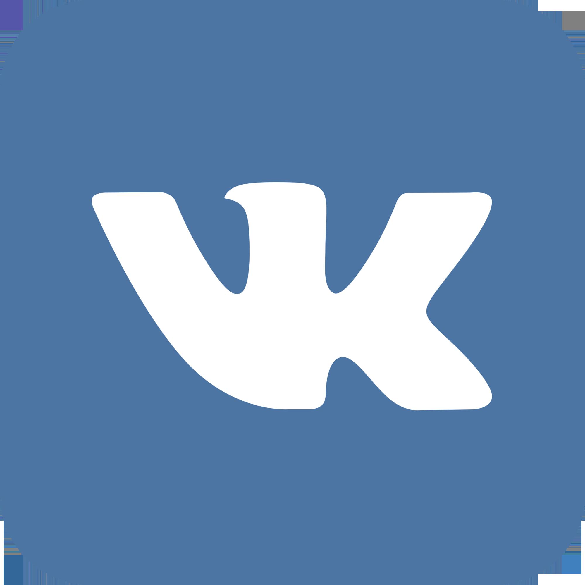 ico-vk2